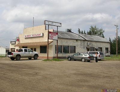 Chinese-Restaurant-Cafe-chinesisches-Wildwood-Alberta-Canada-Kanada-DSCN9816.jpg