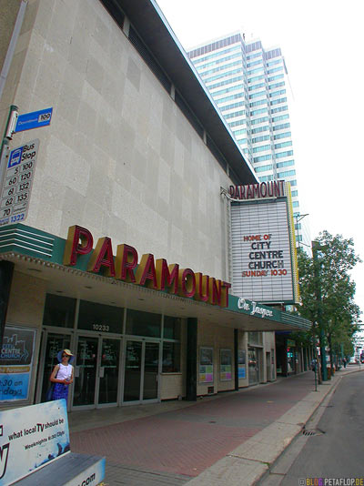 City-Centre-Church-in-Paramount-Cinema-Kino-Downtown-Edmonton-Alberta-Canada-Kanada-DSCN9831.jpg