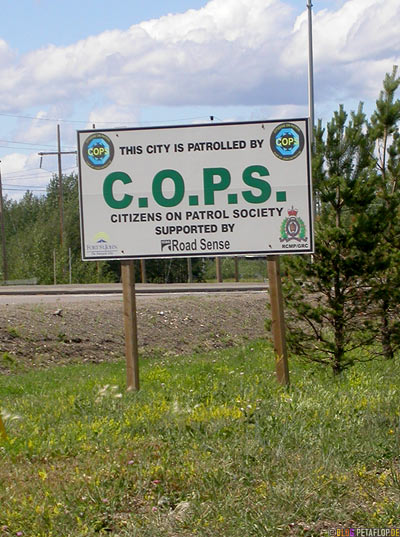 C.O.P.S.-Citizens-on-patrol-society-Alaska-Highway-Fort-St-Johns-British-Columbia-Canada-Kanada-DSCN0056.jpg