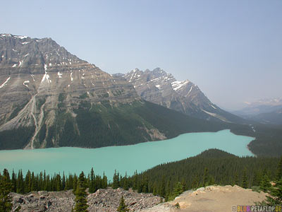 crowfoot-glacier-lake-bow-lake-Jasper-National-Park-Rocky-Mountains-Alberta-Canada-Kanada-DSCN9438.jpg