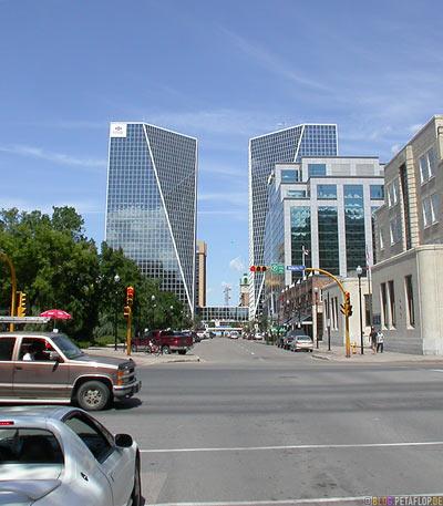 Downtown-Hochhaeuser-Regina-Saskatchewan-Canada-Kanada-DSCN8841.jpg