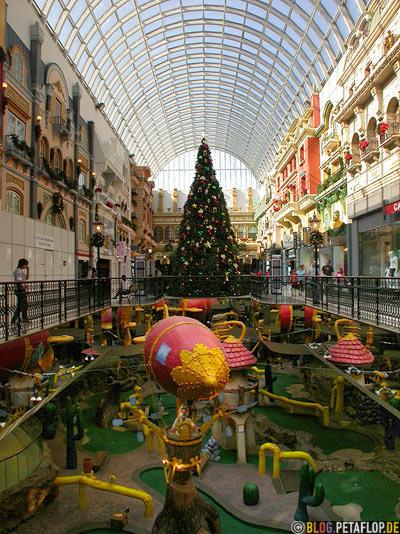 European-Boulevard-Playground-Minigolf-Spielplatz-West-Edmonton-Mall-Alberta-Canada-Kanada-DSCN9893.jpg