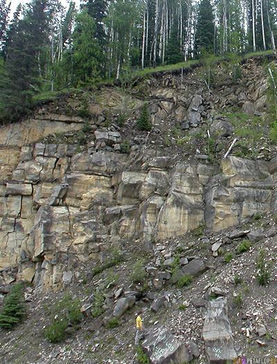 Felswand-Alaska-Highway-British-Columbia-Canada-Kanada-DSCN0069.jpg