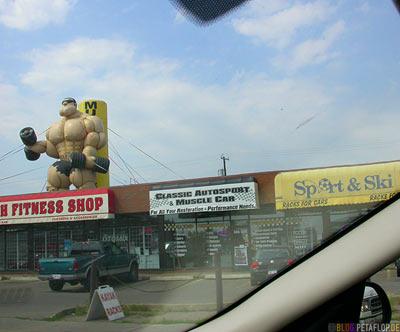 Fitness-Shop-Bodybuilder-Edmonton-Alberta-Canada-Kanada-DSCN9832.jpg