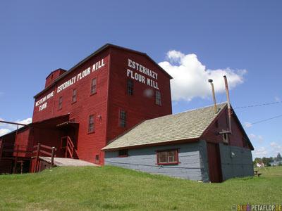 Flour-Mill-Weizenmu?hle-Esterhazy-Saskatchewan-Canada-Kanada-DSCN8762.jpg