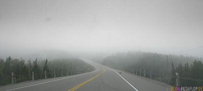 Fog-Cloud-Wolke-Mist-Marathon-Ontario-Canada-Kanada-Nebel-DSCN8244.jpg