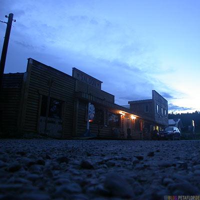 Fort-Nelson-West-End-Westend-RV-Park-Campground-Campingplatz-Saloon-Reception-Alaska-Highway-British-Columbia-Canada-Kanada-DSCN0030.jpg