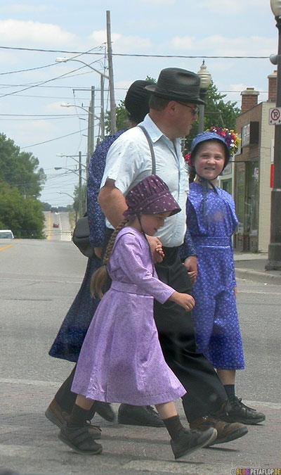 Germans-Deutsche-Mennonites-Mennonite-Family-Mennoniten-Elora-Ontario-Canada-Kanada-DSCN7861.jpg