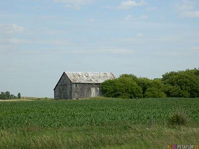 Germans-Deutsche-Mennonites-Mennoniten-alte-Scheune-old-shed-Ontario-Canada-Kanada-DSCN7867.jpg