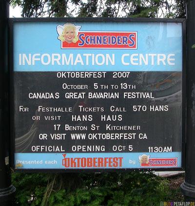 Germans-Deutsche-Mennonites-Mennoniten-Kitchener-Ontario-Canada-Kanada-DSCN7837.jpg