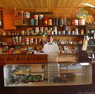 Heritage-Museum-Portage-la-Prairie-Manitoba-Canada-Kanada-DSCN8557.jpg