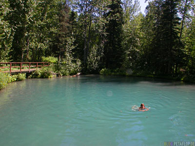 Hot-Springs-Pool-Heisse-Quellen-Alaska-Highway-Liard-River-Hot-Springs-BC-British-Columbia-Canada-Kanada-DSCN0331.jpg