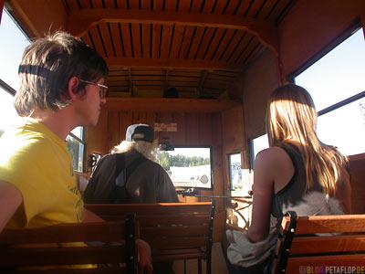 in-an-Old-Bus-alter-Oldtimer-Heritage-Museum-Fort-Nelson-Alaska-Highway-British-Columbia-Canada-Kanada-DSCN0008.jpg