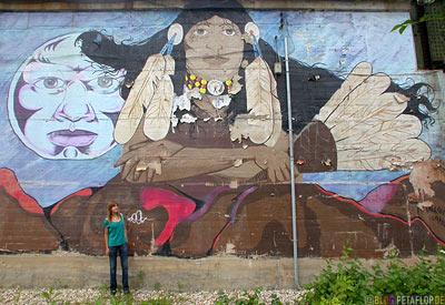 Indian-Inuit-Indianer-Mural-Wandmalerei-Winnipeg-Manitoba-Canada-Kanada-DSCN8411.jpg