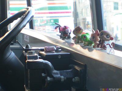 Inside-Interior-Schoolbus-Comic-Figures-Schulbus-Comicfiguren-Toronto-Ontario-Canada-Kanada-DSCN7664.jpg