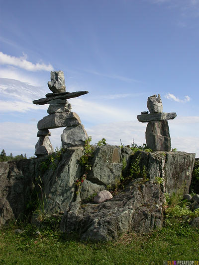 Inukshuk-Indian-Indians-First-Nation-Aboriginal-Indianer-Steine-Stones-Rocks-DSCN8336.jpg