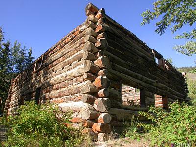 Montague-Roadhouse-Holzhaus-Ruin-Blockhaus-Ruine-Klondike-Highway-Yukon-Canada-Kanada-DSCN0537.jpg