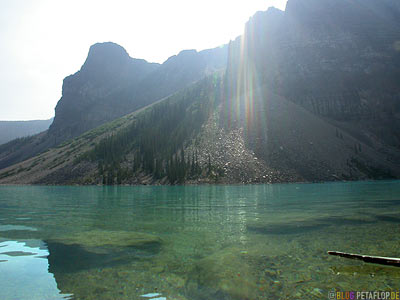 Moraine-Lake-Lake-Louise-Banff-National-Park-Rocky-Mountains-Alberta-Canada-Kanada-DSCN9412.jpg