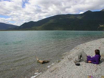 Muncho-Lake-Alaska-Highway-BC-British-Columbia-Canada-Kanada-DSCN0282.jpg