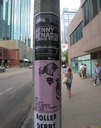 Party-Posters-Poster-Downtown-Edmonton-Alberta-Canada-Kanada-DSCN9820.jpg