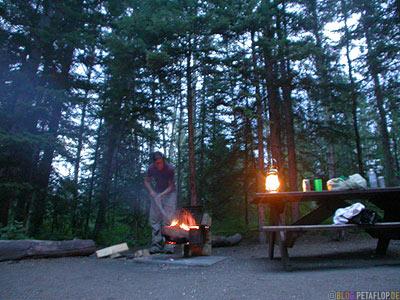 Pocahontas-Campground-Campingplatz-Rocky-Mountains-Jasper-National-Park-Alberta-Canada-Kanada-DSCN9745.jpg