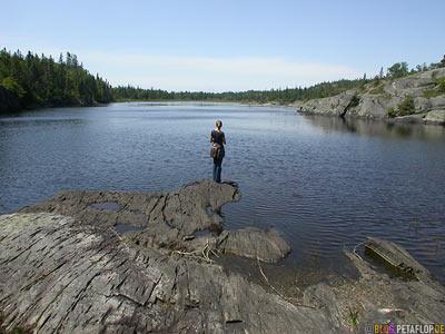 Pukaskwa-National-Park-Ontario-Canada-Kanada-DSCN8205.jpg