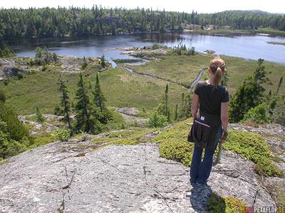 Pukaskwa-National-Park-Ontario-Canada-Kanada-DSCN8220.jpg