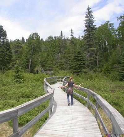 Pukaskwa-National-Park-Ontario-Canada-Kanada-DSCN8223.jpg