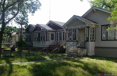 Regina-Saskatchewan-Canada-Kanada-DSCN8822.jpg