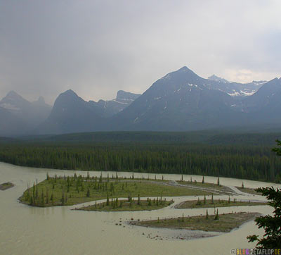 River-Isles-Islands-Fluss-Flussinseln-Jasper-National-Park-Rocky-Mountains-Alberta-Canada-Kanada-DSCN9648.jpg