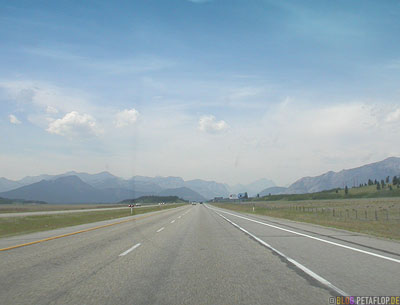 Rocky-Mountains-Alberta-Canada-Kanada-DSCN9236.jpg