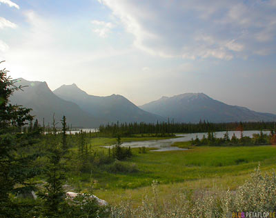 Rocky-Mountains-Jasper-National-Park-Alberta-Canada-Kanada-DSCN9681.jpg