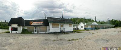Rotten-Motel-verfallenes-near-Wawa-Trans-Canada-Highway-Ontario-Canada-Kanada-DSCN8093.jpg