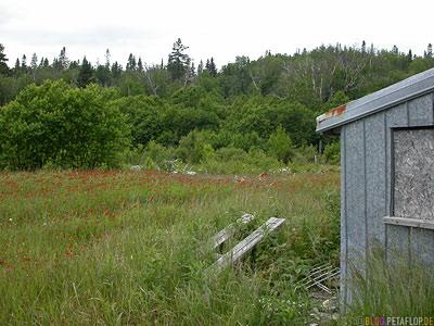 Rotten-Motel-verfallenes-near-Wawa-Trans-Canada-Highway-Ontario-Canada-Kanada-DSCN8104.jpg