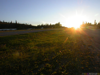 Service-Campground-RV-Park-Campingplatz-Alaska-Highway-Watson-Lake-Yukon-Canada-Kanada-DSCN0426.jpg