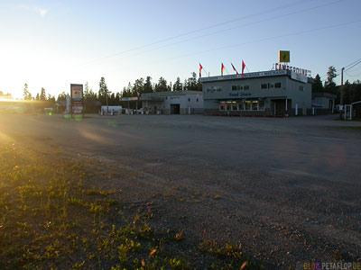 Service-Campground-RV-Park-Campingplatz-Alaska-Highway-Watson-Lake-Yukon-Canada-Kanada-DSCN0427.jpg