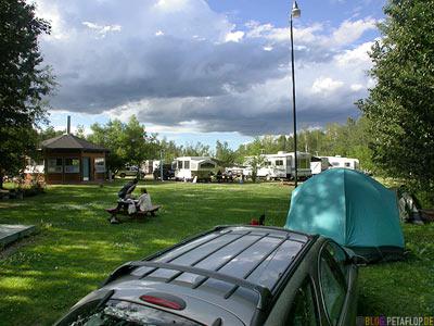 Sherks-RV-Park-campground-Campingplatz-Valleyview-Alberta-Canada-Kanada-DSCN9937.jpg
