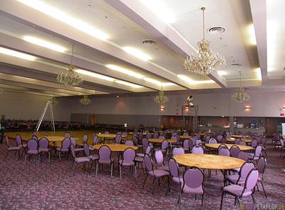 Skyhall-Festsaal-Marlborough-Hotel-331-Smith-Street-Winnipeg-Manitoba-Canada-Kanada-DSCN8504.jpg