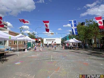 Street-Festival-Strassenfest-Grande-Prairie-Alberta-Canada-Kanada-DSCN9943.jpg
