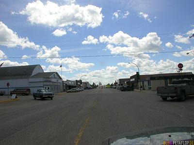 Street-scene-Strassenszene-Esterhazy-Saskatchewan-Canada-Kanada-DSCN8771.jpg