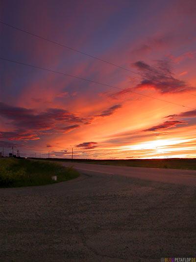 Sunset-Sonnenuntergang-Abendhimmel-Northern-Lights-RV-Park-Campground-Campingplatz-Dawson-Creek-British-Columbia-Canada-Kanada-DSCN9993.jpg