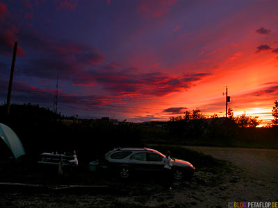 Sunset-Sonnenuntergang-Abendhimmel-Northern-Lights-RV-Park-Campground-Campingplatz-Dawson-Creek-British-Columbia-Canada-Kanada-DSCN9997.jpg