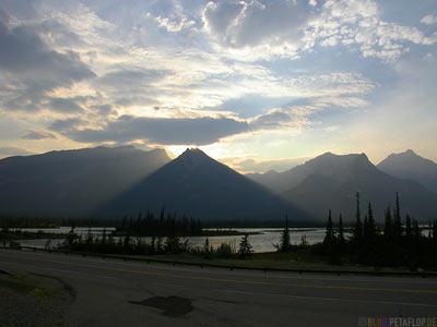 Sunset-Sonnenuntergang-Rocky-Mountains-Jasper-National-Park-Alberta-Canada-Kanada-DSCN9699.jpg