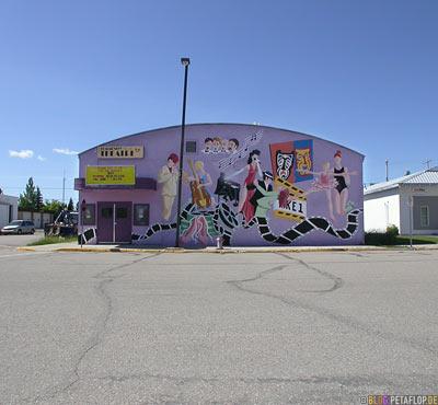Theatre-Kino-Cinema-Langenburg-Saskatchewan-Canada-Kanada-DSCN8741.jpg