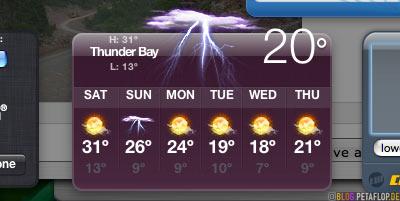 Thunder-Bay-Ontario-Canada-Kanada-Wettervorhersage-Accu-Wheather-Dashboard-Widget-OS-X.jpg