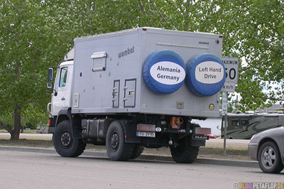 Unimog-Fuerth-Fue-Zy-Alemania-Germany-Left-Hand-Drive-Alaska-Highway-Fort-Nelson-British-Columbia-Canada-Kanada-DSCN0046.jpg