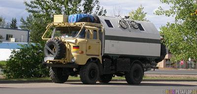Unimog-Kamenz-Fort-Nelson-Alaska-Highway-British-Columbia-Canada-Kanada-DSCN0043.jpg