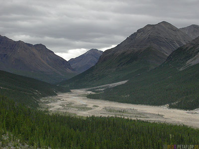 Valley-Tal-Northern-Rocky-Mountains-Alaska-Highway-British-Columbia-Canada-Kanada-DSCN0137.jpg
