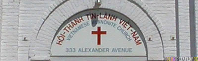 Vietnamese-Mennonite-Church-333-Alexander-Avenue-close-up-Winnipeg-Manitoba-Canada-Kanada-DSCN8465.jpg
