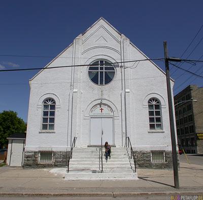 Vietnamese-Mennonite-Church-333-Alexander-Avenue-Winnipeg-Manitoba-Canada-Kanada-DSCN8465.jpg
